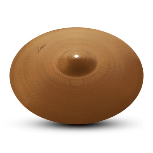 Zildjian A Avedis 20'' Ride Cymbal AA20R