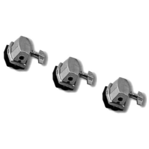 Stagg Floor Tom Leg Brackets