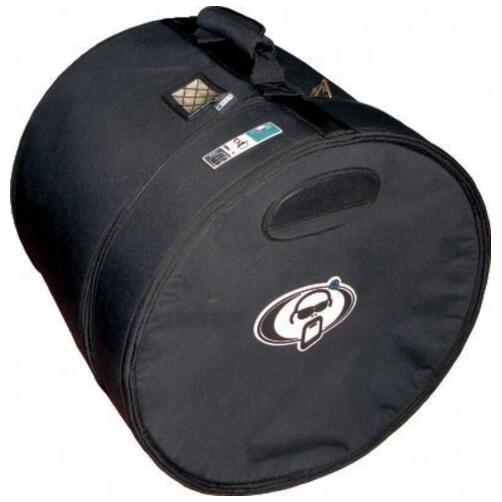 Protection Racket - Bass Drum Cases