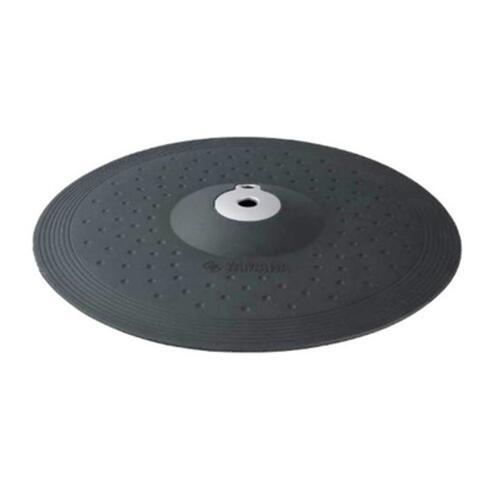 "Yamaha PCY155 - 15"" 3 Zone Electronic Cymbal Trigger / Pad"