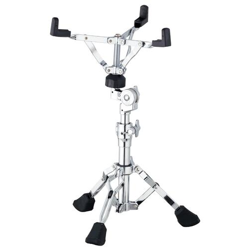 "Tama Roadpro Snare Stand (10"" /12')"