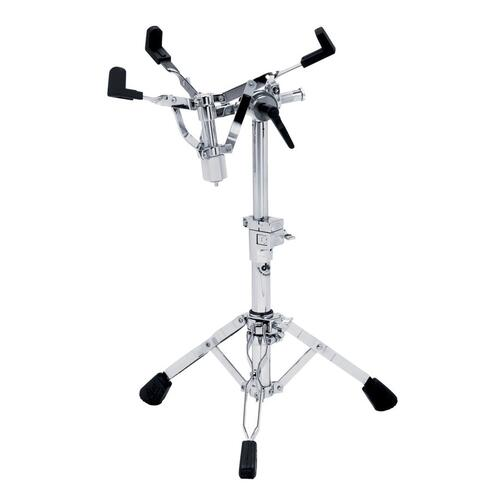 DW 9000 Series Heavy Duty Snare Stand with Air Lift