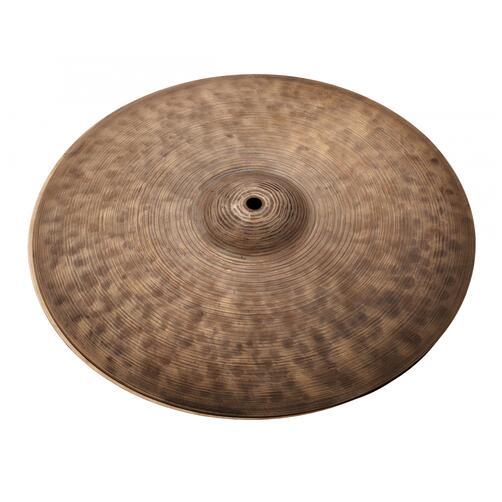 Istanbul Agop 30th Anniversary HiHats Cymbals