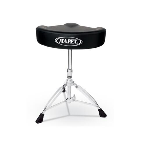 Mapex T575A Drum Stool
