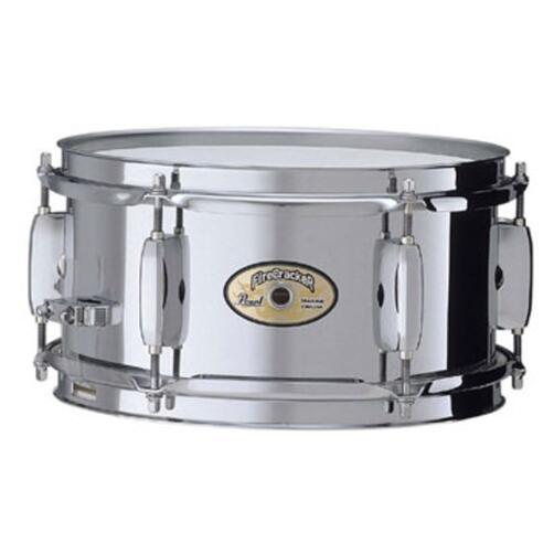 "Pearl Firecracker 10"" x 5"" Snare Drum"