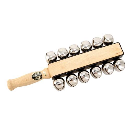 LP CP373 Sleigh Bells, 12 Bells