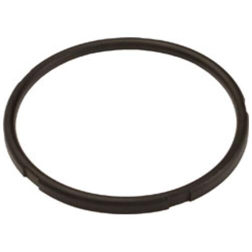 Roland Rubber Rims (Rim Covers) For Mesh Pads/Triggers
