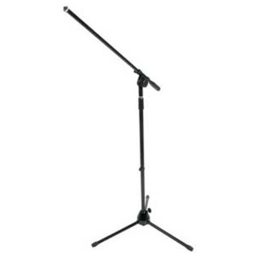 Stagg Boom Microphone Stand - MIS1122BK