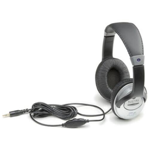 Stagg SHP-2300 Stereo Headphones