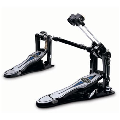Mapex Falcon PF1000TW Double Bass Drum Pedal