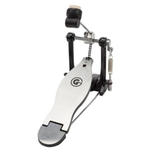 Gibraltar 4711SC Series Single Pedal, Chain Drive