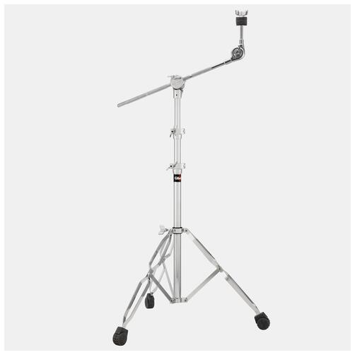 Gibraltar 5709 Double Braced Cymbal Boom Stand