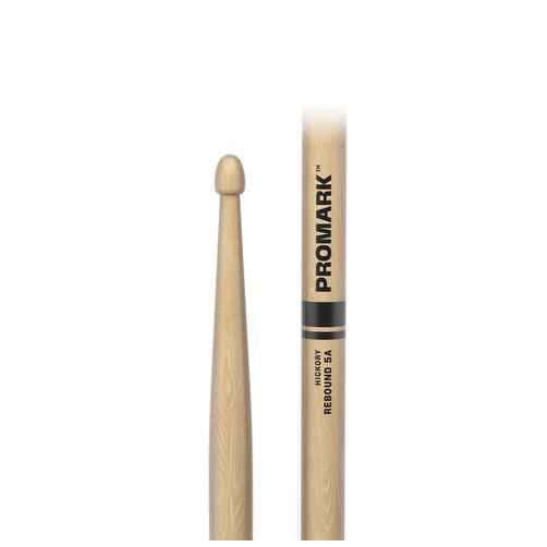 Pro-Mark Rebound Balance Hickory Drum Sticks