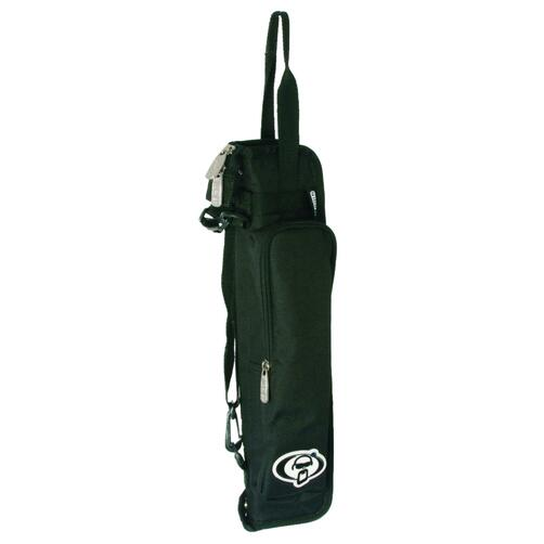 Protection Racket - 3 pair Deluxe Stick Case