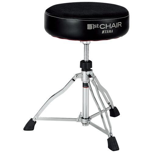 "1st Chair / Round Rider Series ""Flat Top"" Cloth"