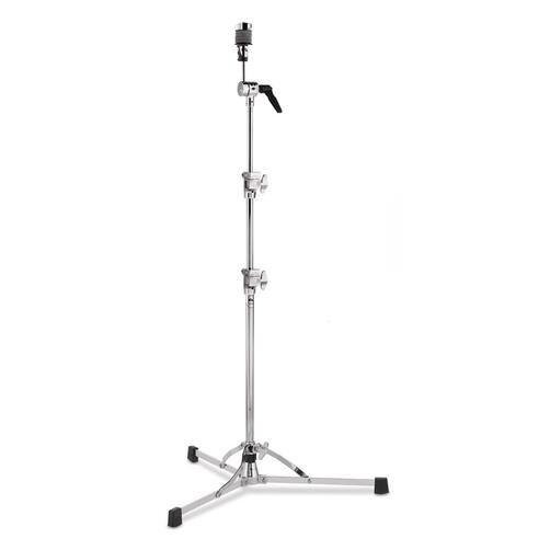 DW 6710 Straight Cymbal Stand