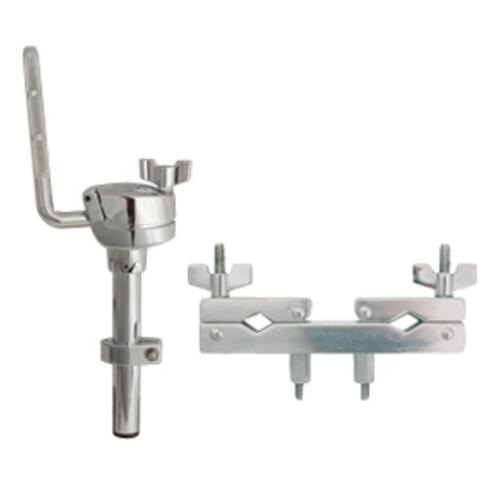 Gretsch Single Tom Arm with Multi-clamp