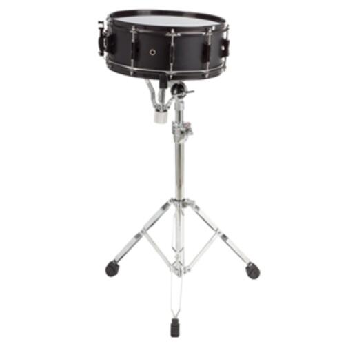 Gibraltar 6706EX Heavy Double Braced Snare Stand, Extended Height