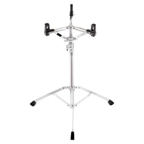 Pearl S-1030LS Snare Stand