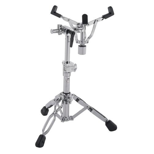 DW 9000 Series Snare Stand for Piccolo