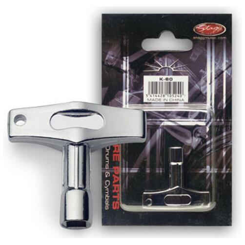 Stagg Standard Drum Key