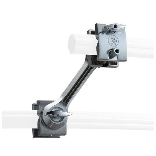 Yamaha HXACII Hexrack II Arm Clamp
