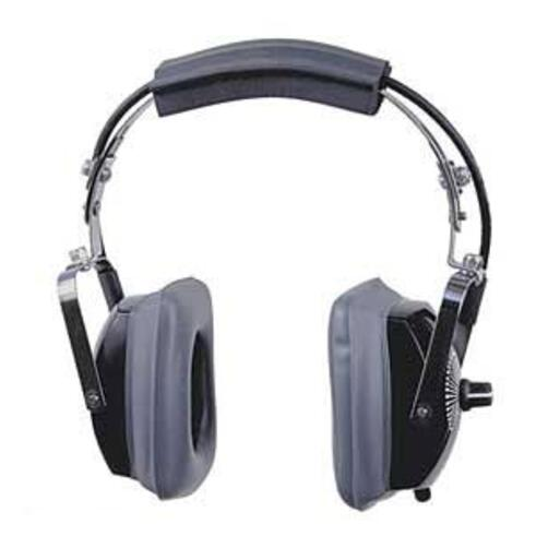 Metrophones - Noise reduction, monitor & metronome Headphones