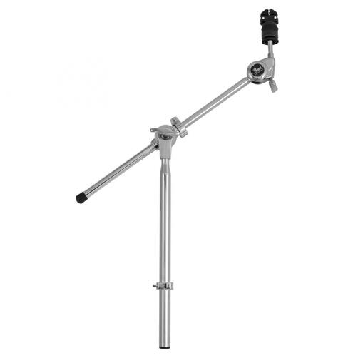 Pearl Boom Cymbal Holder with Gyro-Lock Tilter - CH-1030