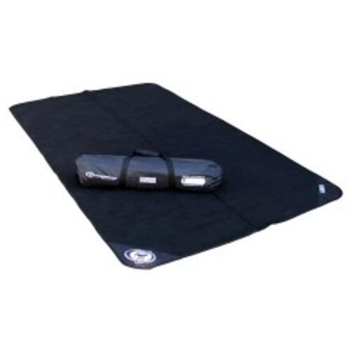 Protection Racket ORIGAMI Folding Drum Mat