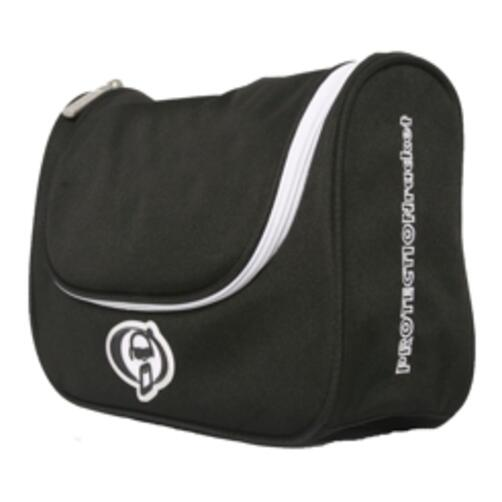 Protection Racket - Washbag
