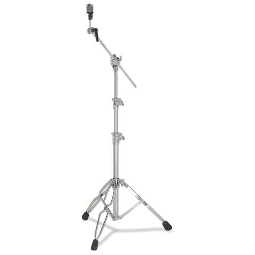 DW 9700 Boom Cymbal Stand