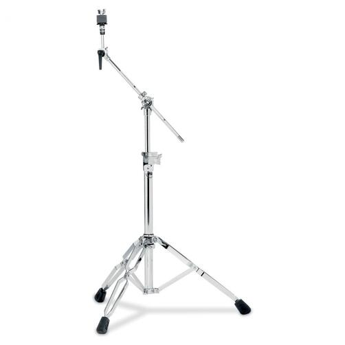 DW 9701 Drum Workshop Cymbal boom stand 9000 Series