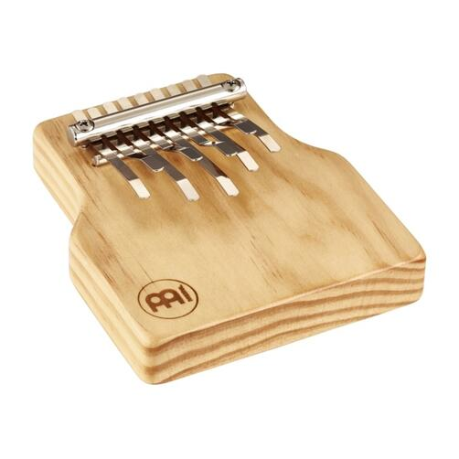 Meinl Solid Kalimba Medium