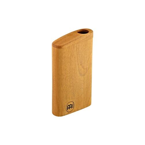 Meinl Mahogany Wood Travel Didgeridoo