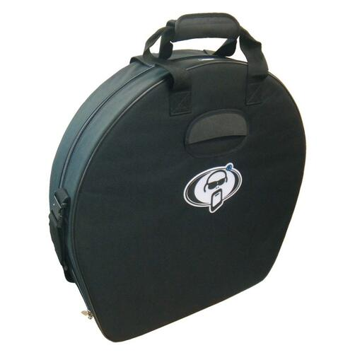 Protection Racket A6021 AAA Cymbal Vault