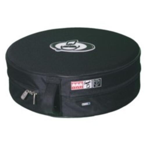Protection Racket AAA Rigid Snare Cases