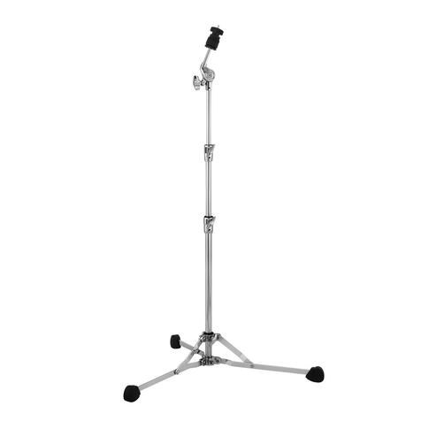 Pearl C-150S Flat Base Straight Cymbal Stand