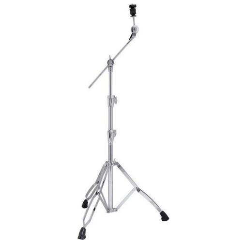Mapex B800 Armory Boom Stands
