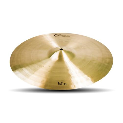 Dream Cymbal Bliss Series Crash cymbals