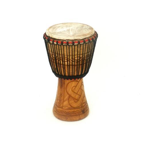 Bucara Djembe Drum