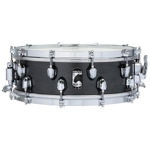 "Black Panther Design Lab Snare Drum 14""x5"" Equinox"