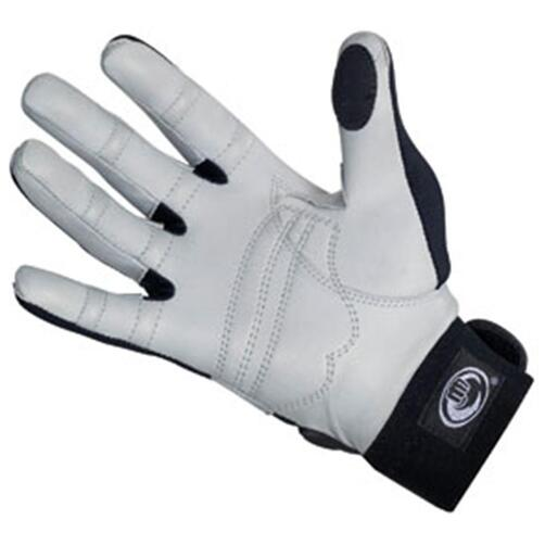Pro-Mark Drummer's Gloves