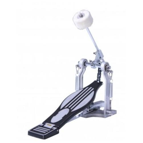 Mapex Tornado Bass Drum Single Pedal P200-TND