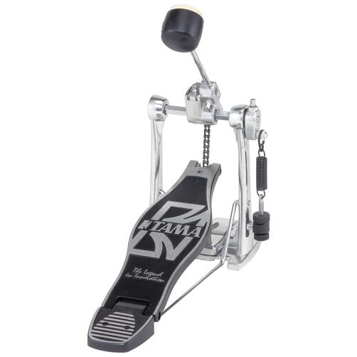 Tama Stage Master Power glide HP30 Single Bass drum pedal