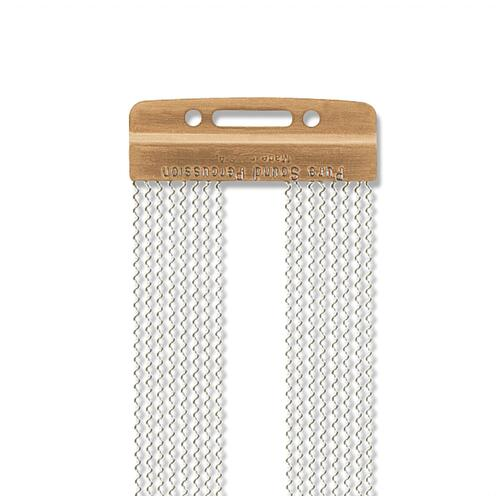 PureSound Equalizer Series Snare Wires