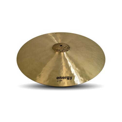 Dream Energy Ride Cymbal