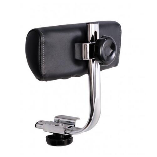 Gibraltar GGSLBR Lower Lumbar Backrest for GG10 stools