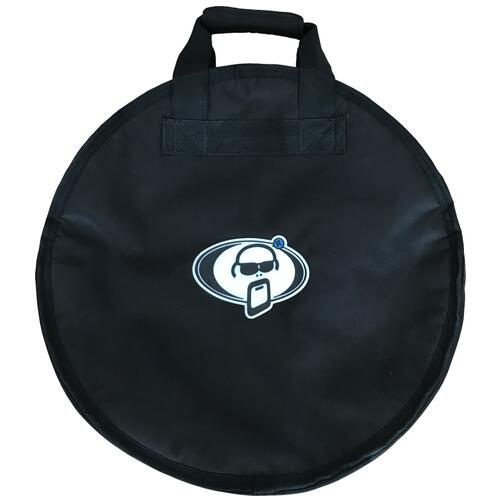 """Protection Racket Gong Case - 28"""""""