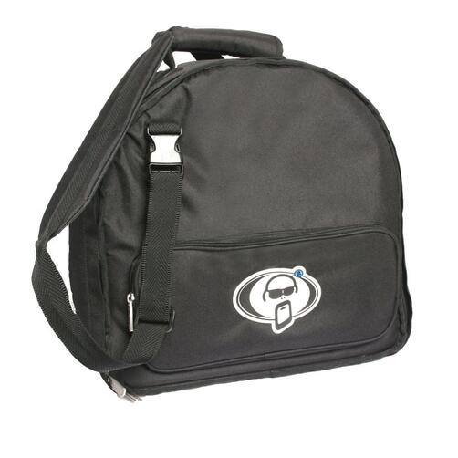 Protection Racket Bodhran Cases