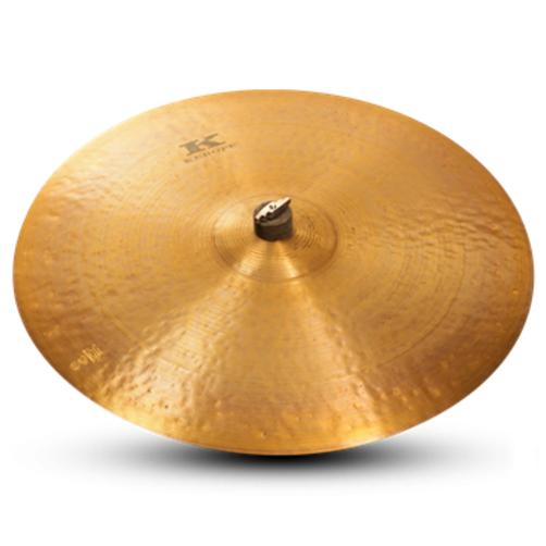 Zildjian Kerope Ride Cymbals